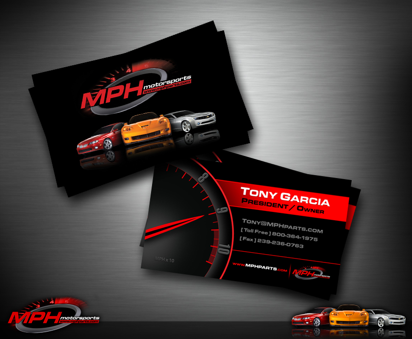Naples web design website design company offering flash webdesign autoblog business cards reheart Images
